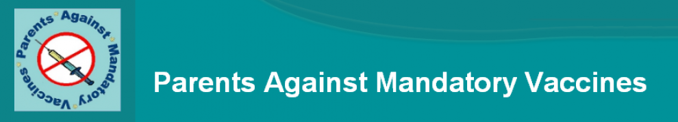 arguments for and against mandatory vaccination Ethical issues and vaccines   concerns that a vaccine to protect against an std contradicts  lo accessing mandatory hpv vaccination: who should.