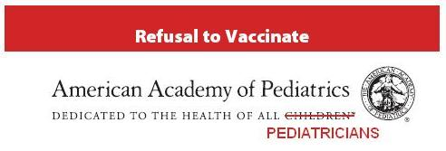 refusal to vaccinate form header sm 2