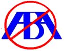 ABA - NO