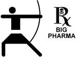 target big pharma