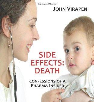 side effects death